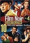 Film Noir Classic Collection, Vol. 4...