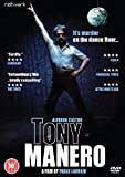 Tony Manero [DVD] [2007]