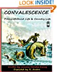 Convalescence (The Sea and Sailor Sto...