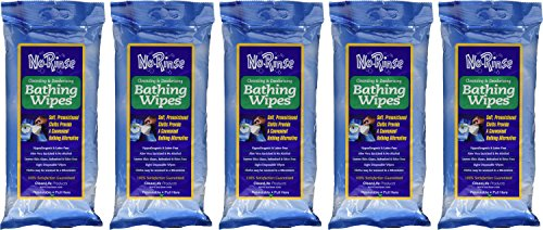 No-Rinse-Bathing-Wipes-8-count-each