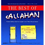 The Best of Callahan ~ John Callahan