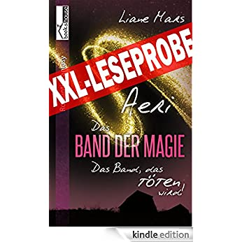 http://www.amazon.de/Aeri-Das-Band-Magie-Leseprobe-ebook/dp/B00V3KIDLY/ref=sr_1_3?ie=UTF8&qid=1427200530&sr=8-3&keywords=das+band+der+magie+liane+mars