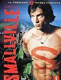 echange, troc Smallville : L'intégrale saison 1 - Coffret 6 DVD