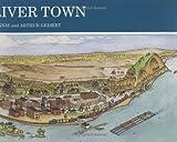River Town (Geiserts)