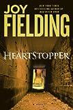 Heartstopper (0385663536) by Fielding, Joy