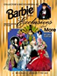 Collector's Encyclopedia of Barbie Do...