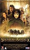 echange, troc Le Seigneur des Anneaux I, La Communauté de l'Anneau [VHS]