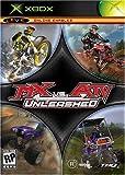 Cheapest MX vs. ATV Unleashed on Xbox