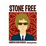 Stone Free | Andrew Loog Oldham