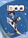 Agent Boo Volume 2 (Agent Boo (Graphic Novels))