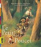 Petit Poucet (Le)