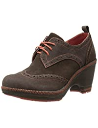 Jambu Women's Seattle Oxford