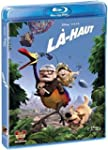 L-haut (Oscar  2010 du Meilleur Fil...