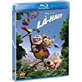 L-haut (Oscar  2010 du Meilleur Film d&#39;Animation) [Blu-ray]par Charles Aznavour