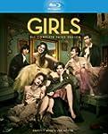 Girls - Season 3 [Blu-ray] [2015] [Re...