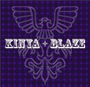 Blaze [Tsubasa Chronicle]