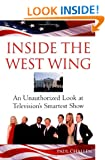 "Inside ""The West Wing"""