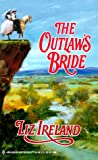 img - for Outlaw's Bride (Harlequin Historical) book / textbook / text book