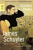 Selected Poems (FSG Classics)