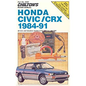 Chilton's repair & tune-up guide, Omni, Horizon, 1978-82: Dodge Omni, Miser, 024 and Charger 2.2, Plymouth Horizon, Miser, TC3 and TC3 Turismo Chilton Book Company, Richard J. Rivele and Kerry A. Freeman