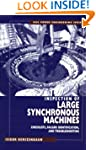 Inspection of Large Synchronous Machi...