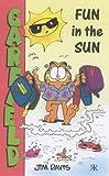 Fun in the Sun (Garfield Pocket Books) (1841610976) by Davis, Jim