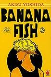 echange, troc Akimi Yoshida - Banana Fish, Tome 3 :