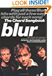 The Chord Songbook: Blur