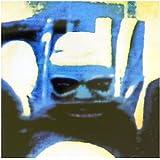 Peter Gabriel 4 [2002 Remaster]