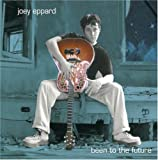 Joey Eppard - Been To The Future