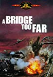 A Bridge Too Far [1977] [US Import] [DVD] [Region 1] [NTSC]
