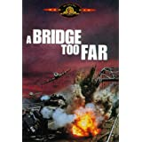 A Bridge Too Far ~ Dirk Bogarde