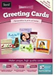 CraftArtist Greeting Cards (PC)