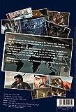 Image de Hero Corp - L'intégrale - Saisons 1 - 2 - 3 - 4