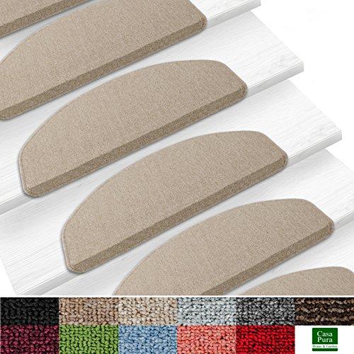 casa-purar-stair-treads-set-of-15-london-beige-small-19-x-56-cm-matching-carpet-runners-available