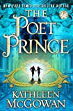 The Poet Prince: A Novel