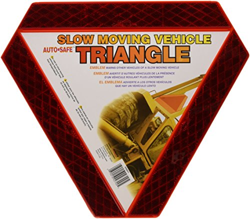 Sate-Lite-from-Deflecto-RSMVT-Slow-Moving-Vehicle-Reflective-Triangle