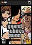 Grand Theft Auto Trilogy Pack [Online...