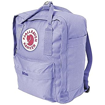 Best Price Fjallraven Mini Kanken Backpack Sale Cheap