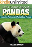 Pandas: Amazing Pictures and Facts Ab...