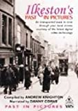 echange, troc Ilkeston's Past in Pictures [Import anglais]