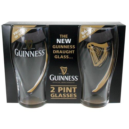guinness-embossed-gravity-2pk-pint-glass