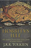 Image of Hobbitus Ille: The Latin Hobbit