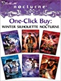 img - for One-Click Buy: Winter Silhouette Nocturne book / textbook / text book