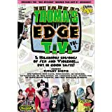Troma's Edge TV 1 [DVD] [Region 1] [US Import] [NTSC]by Trent Haaga