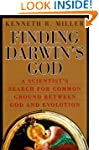 Finding Darwin's God: A Scientist's S...
