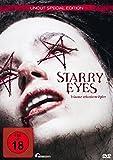 Starry Eyes – Träume erfordern Opfer [Special Edition]
