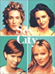 Sex and the City : L'Intgrale Saison...