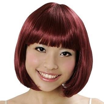 髪型 ミディアム jk