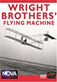 Wright Brothers' Flying Machine [Reino Unido] [DVD]